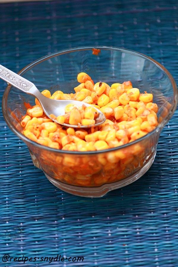 sweet-corn-masala