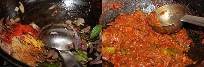 tomato-curry-2
