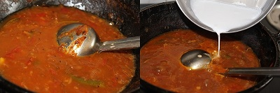 tomato-curry-3