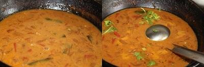 tomato-curry-4