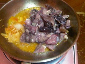 adobong pusit recipe_