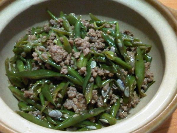 baguio beans recipe10