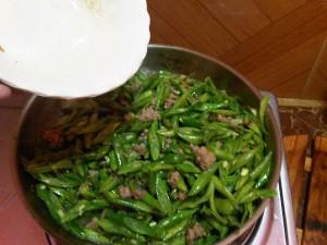 baguio beans recipe5