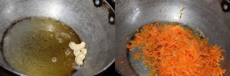 carrot-halwa-1