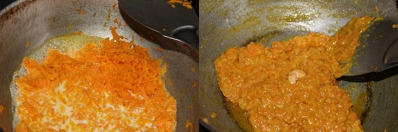 carrot-halwa-2