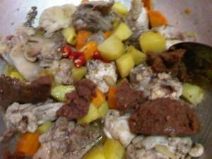 chicken caldereta (3)