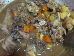 chicken caldereta (5)