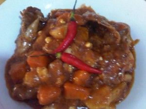 chicken caldereta recipe (6)
