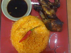 chicken inasal recipe (6)