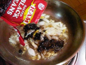 fermented black beans (4)