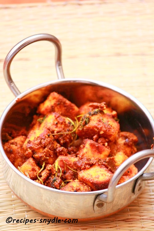 kashmiri-paneer-recipe