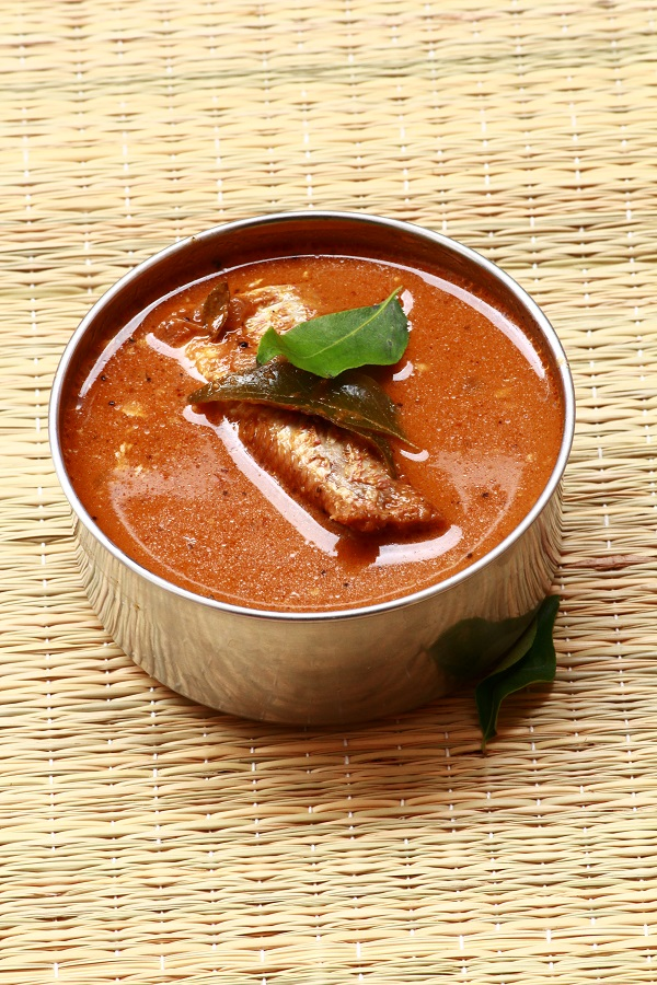 kerala-style-fish-curry