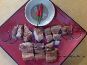 lechon kawali (2)