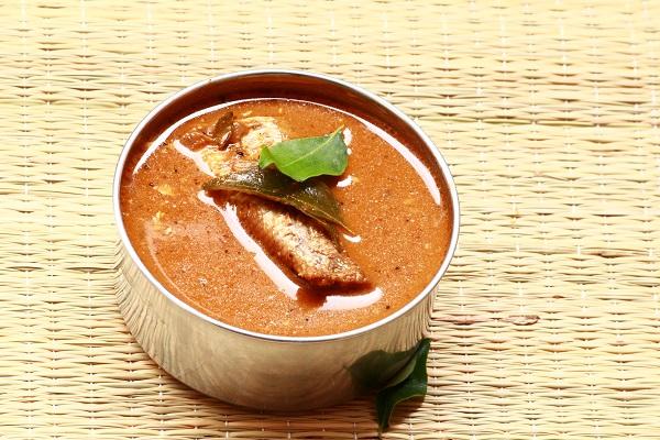 meen-mulakittathu-recipe