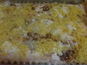no bake lasagna (5)