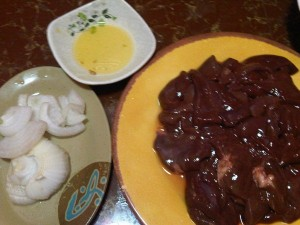pork liver steak (2)