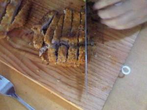 pork tonkatsu recipe1
