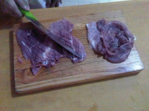 pork tonkatsu recipe9