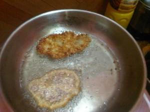 pork tonkatsu1