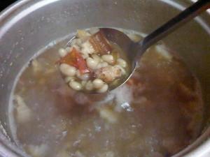 white beans recipe (4)