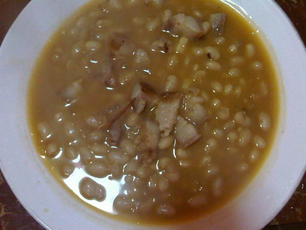 white beans recipe (6)