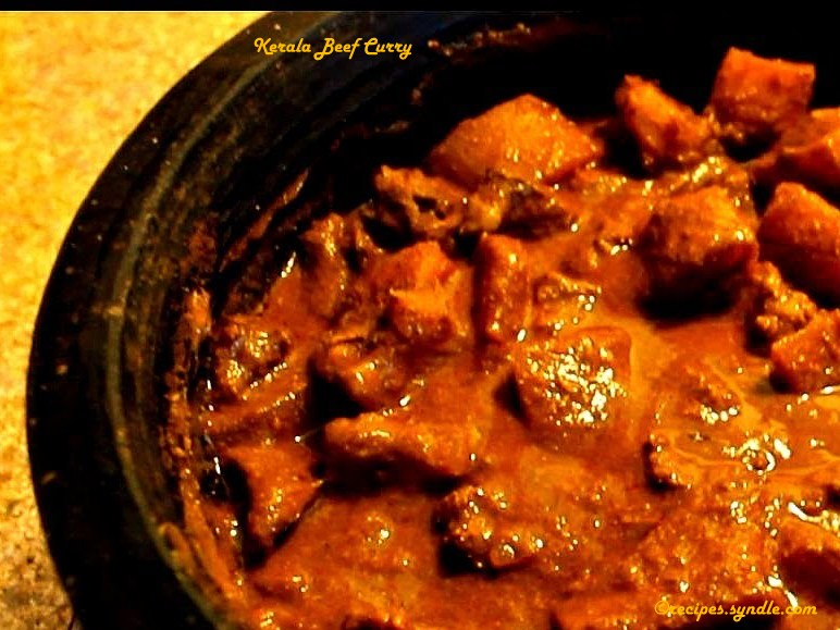 Beef-curry-kerala