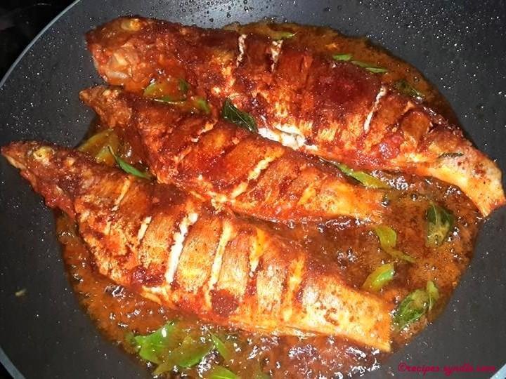Kerala-Kilimeen-Fry