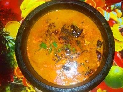 Malabar-coconut-fish-curry