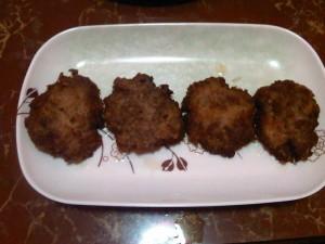 burger mushroom steak (4)