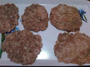 burger mushroom steak (6)