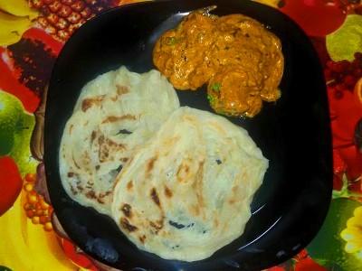 butter-chicken-and-paratha