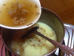 gravy recipe (3)