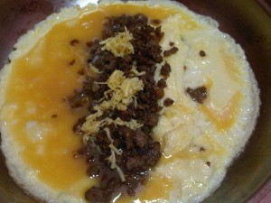 ground pork omelet (11)