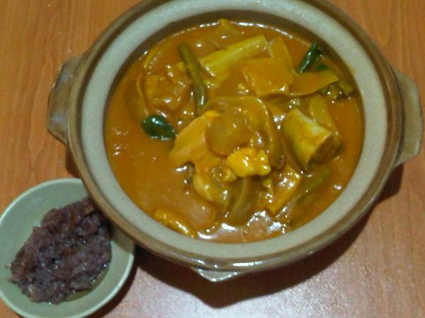 kare kare recipe (2)