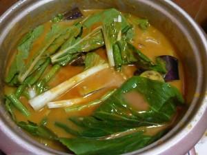 kare kare recipe (3)