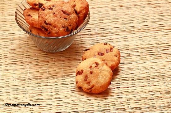 maddur-vada-recipe