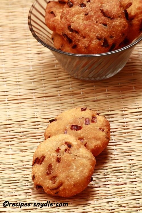 maddur-vade-recipe