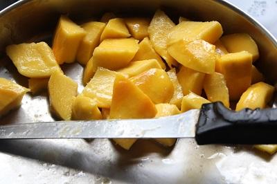 mango-milkshake-1