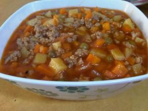 pork giniling recipe (11)