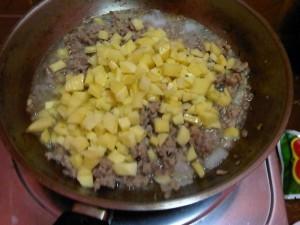 pork giniling recipe (5)
