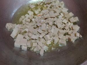 vegetable spring rolls (2)