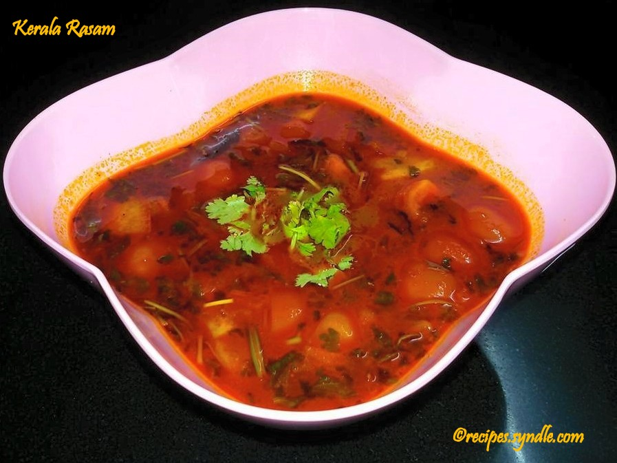 How-to-make-Kerala-Rasam