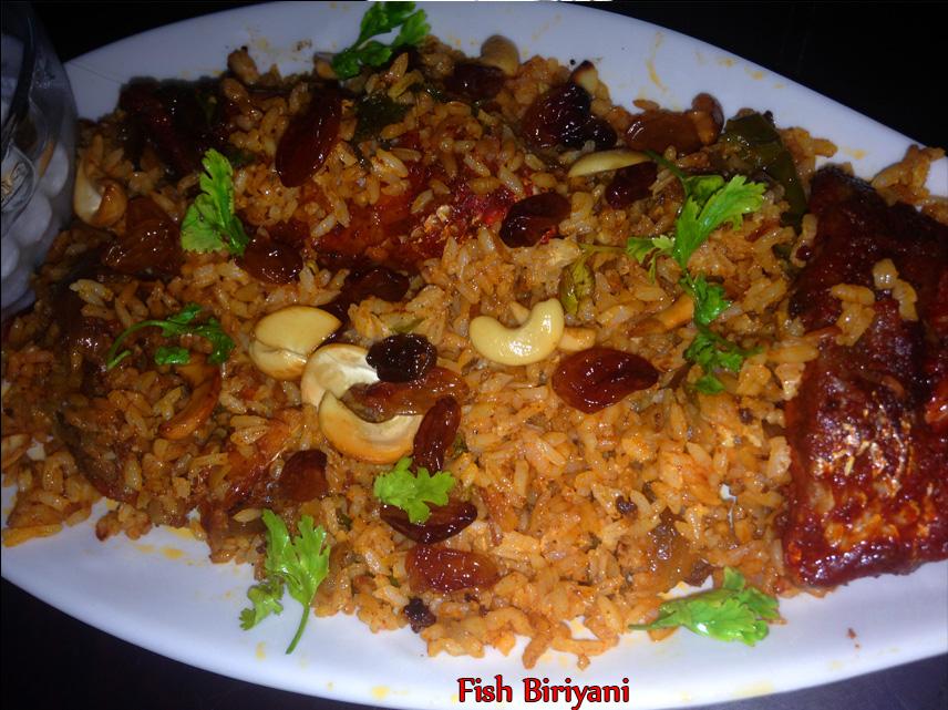 Malabar-Fish-Biryani