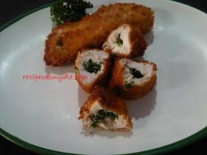 chicken kiev (2)