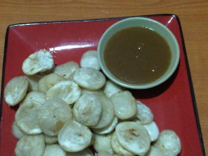 fish ball sauce recipe (2)