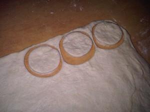 homemade donut (9)