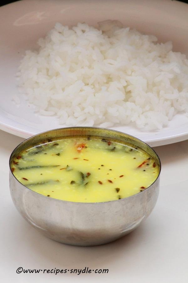 kerala-moru-kachiyathu