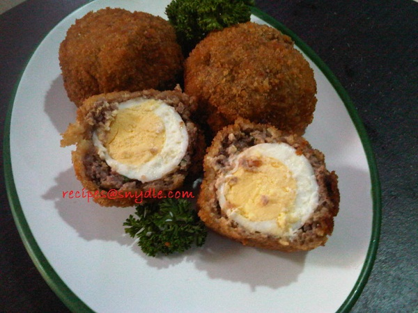scotch egg (3)