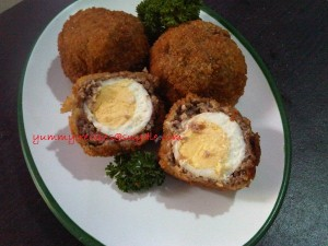 scotch egg (5)