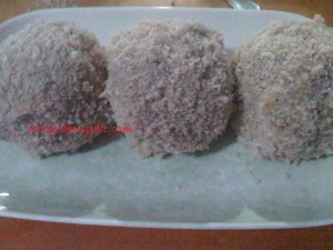 scotch egg (6)